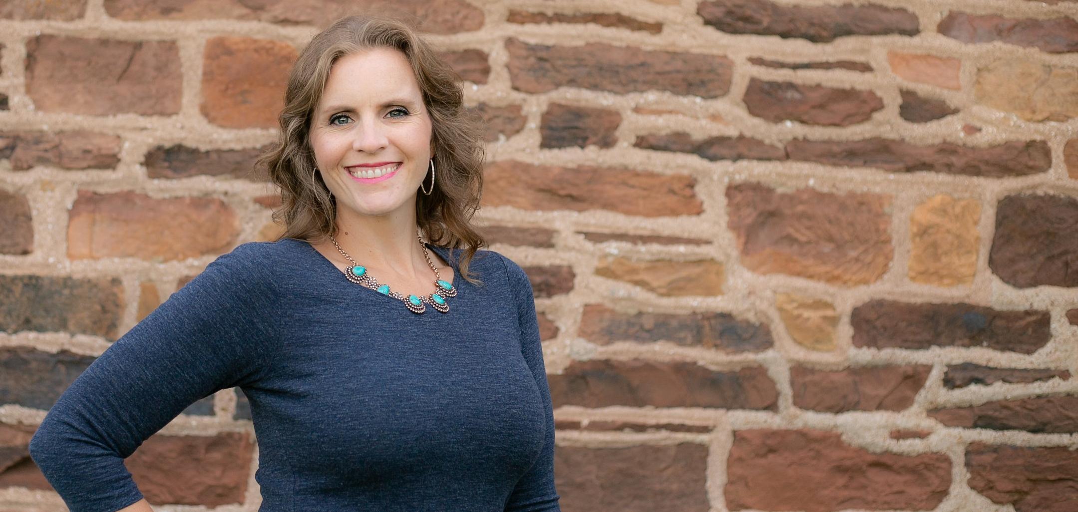 Jennifer Monaghan, Birth Doula Services